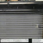 GE Air Conditioning & Heating Units Recall