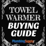 The Art of Buying a Towel Warmer