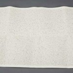 Tristar Products Recalls AquaRug Shower Rugs Due to Fall Hazard