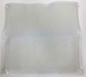 aqua-rug-clear
