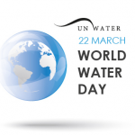 World Water Day, 2016