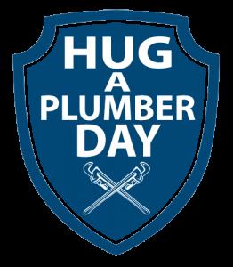 hug-a-plumber