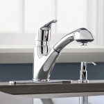 3 Easy Upgrades For Your Kitchen Sink