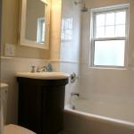 5 Easy Ways to Customize an Apartment Bathroom