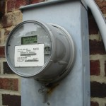 How To Check If Your Electric Meter Is Broken