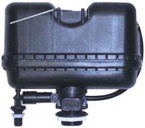 flushmate-tank