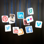 How Can Plumbers Boost Their Social Media Game?