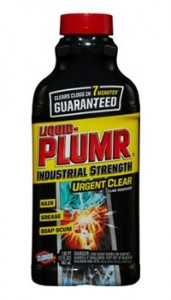 liquid-plumr-industrial-strength-urgent-clear