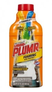 liquid-plumr-pro-strength-foaming-clog-fighter