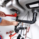 Choosing the Right Plumber