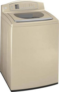 ge-recalled-washer-2