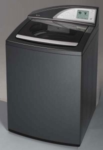 ge-recalled-washer